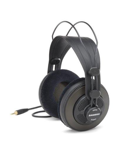 Samson SR850 Kopfhörer