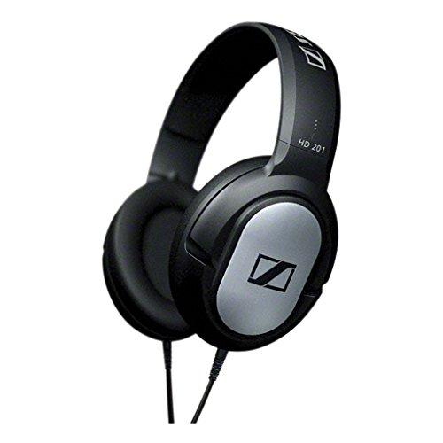 Sennheiser HD201 Kopfhörer