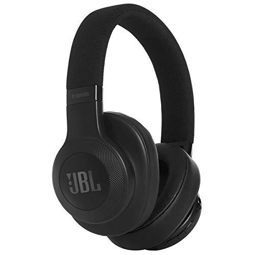 JBL Synchros E55BT