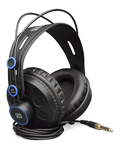Presonus HD7 Kopfhörer+
