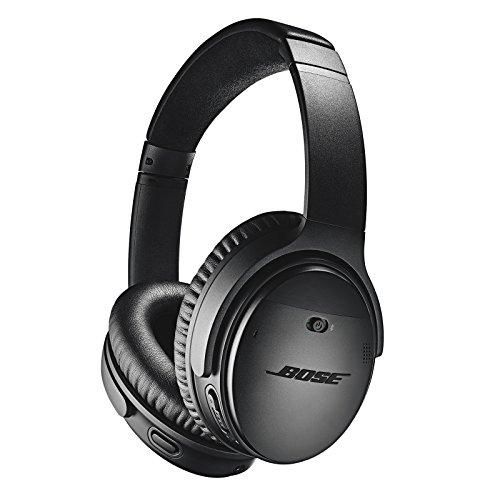 Bose ® QuietComfort 35