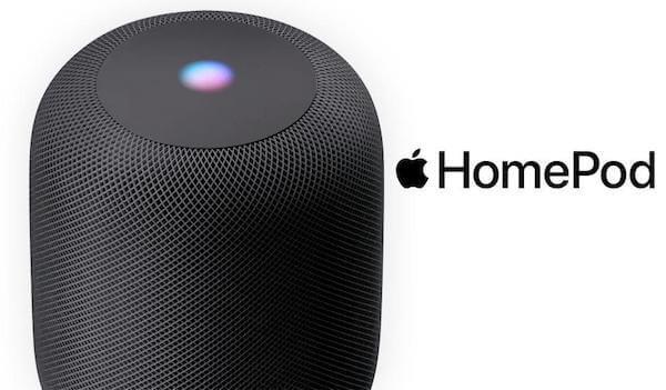 Apple HomePod Erfahrungen und Test