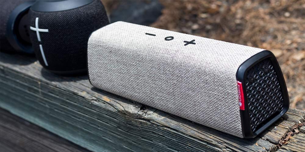 Bluetooth Soundbar Bestenliste 2018