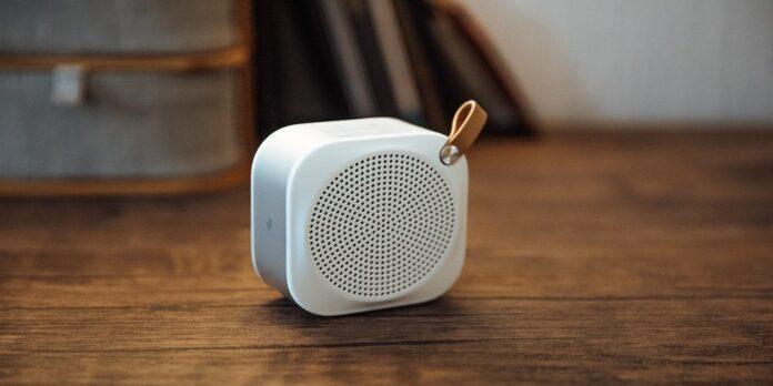 Bluetooth Soundbar Test und Empfehlungen
