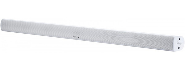 Grundig DSB 950 Soundbar in weiß kaufen