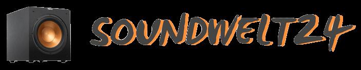 Soundwelt24.de - Boxen und Soundsysteme im Test