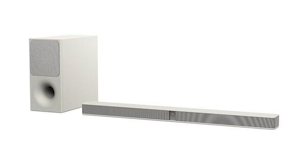 Sony HT-CT291 Soundbar günstig kaufen