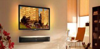 Ratgeber für Sound Boxen für den TV