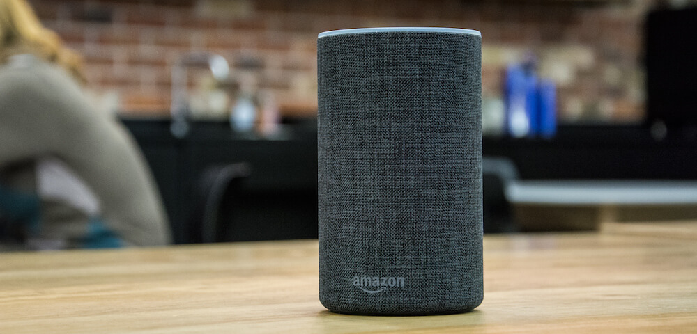 Soundbar mit Alexa Steuerung Empfehlung