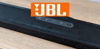 Soundbar JBL Empfehlungen und Test