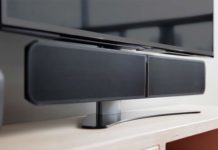 Soundbar anschließen Anleitung und Tipps