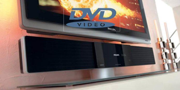 Soundbar mit DVD Empfehlungen und Testbericht