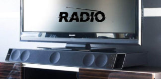 Soundbar mit Radio Testbericht