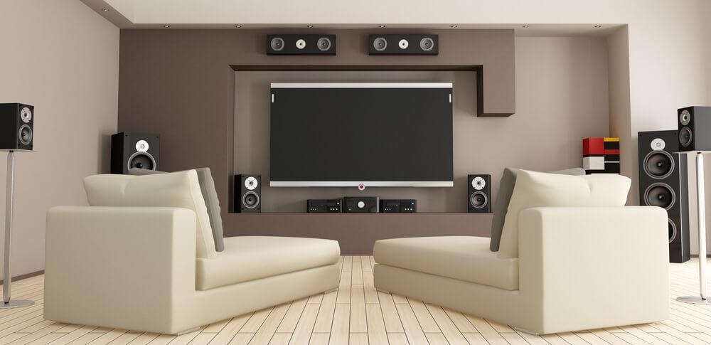 Soundboxen für den TV Empfehlungen