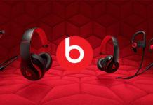 Beats Kopfhörer Test und Empfehlungen