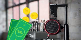 Gute und günstige Kopfhörer Test und Empfehlungen