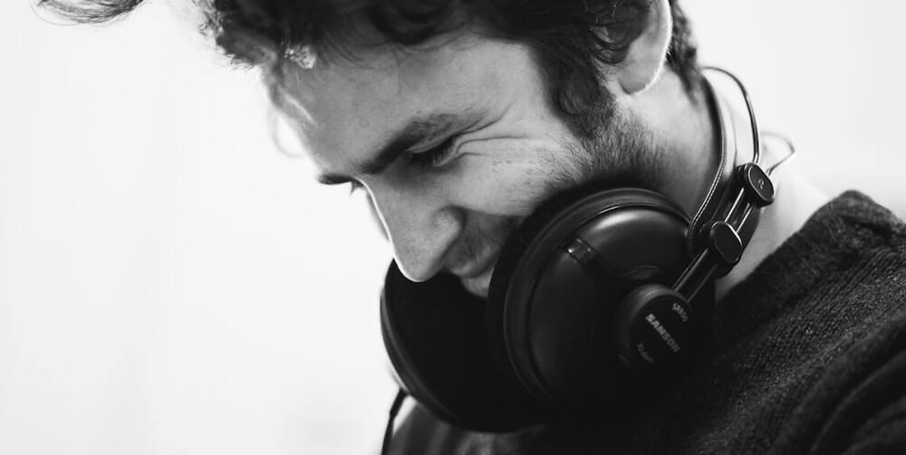 Die besten preiswerten Kopfhörer