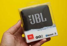 JBL Go 2 Test und Vergleich