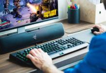 PC Soundbar Test und Empfehlungen