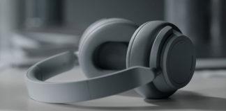 Die Kopfhörer Bestenliste 2019